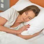 インフルエンザにかかったら少なくとも5日間は自宅療養しましょう