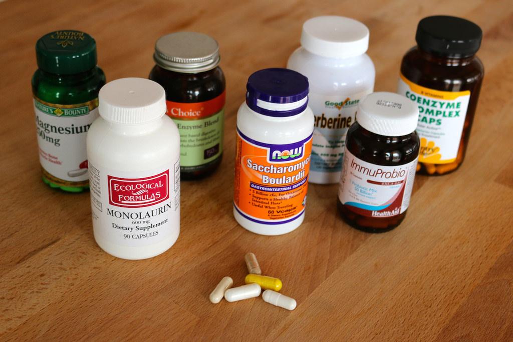 副作用リスクがなくダイエットできる薬はある?に薬剤師が答えてみる