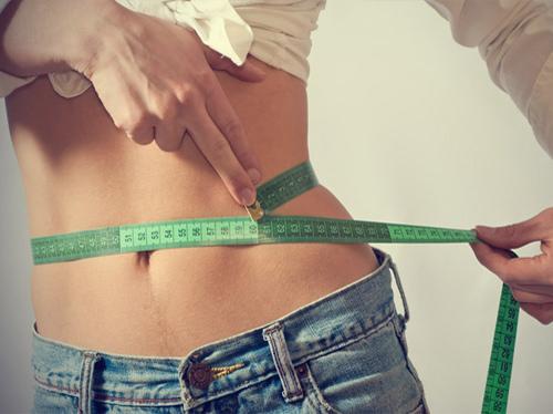 生活習慣改善のプロの保健師が教えるダイエットを成功に導く正しい方法