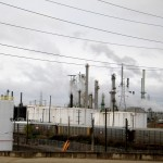 【PM2.5】SARSより恐ろしい中国の大気汚染への防御方法