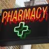 【薬剤師】調剤薬局やドラッグストアでの仕事内容・年収・就職、転職対策