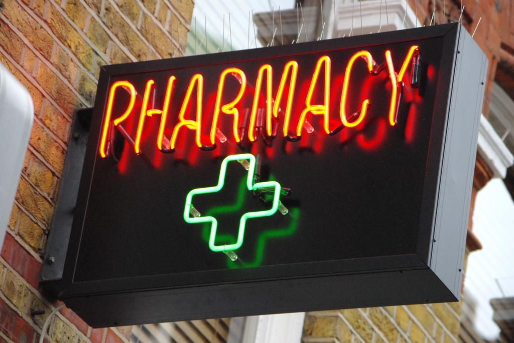 薬剤師が調剤薬局で働く|特徴や概要・年収・福利厚生・就職転職の秘訣