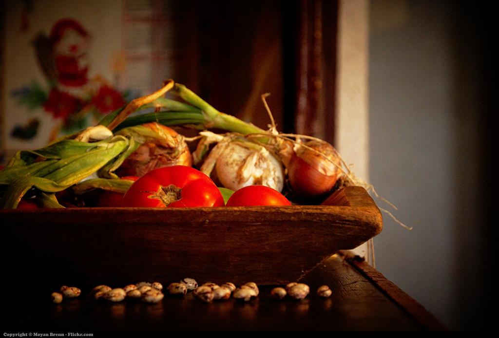 薬剤師がダイエット方法について考える トクホやサプリでやせる?