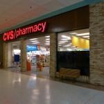 アメリカの薬剤師がおすすめする市販薬