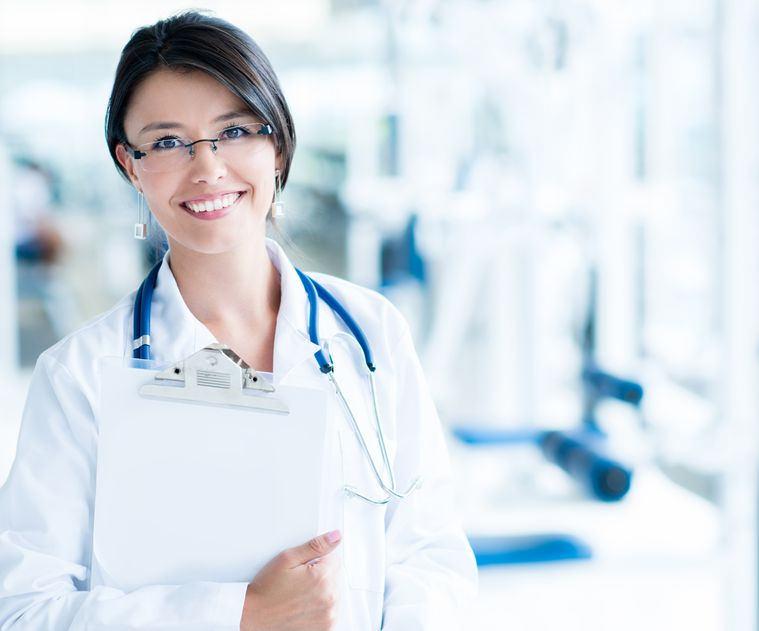 会社には病院受診はバレませんので、しっかりと治療をしてください