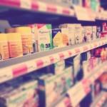 薬剤師が解説!正しいビタミンサプリメントの摂取方法