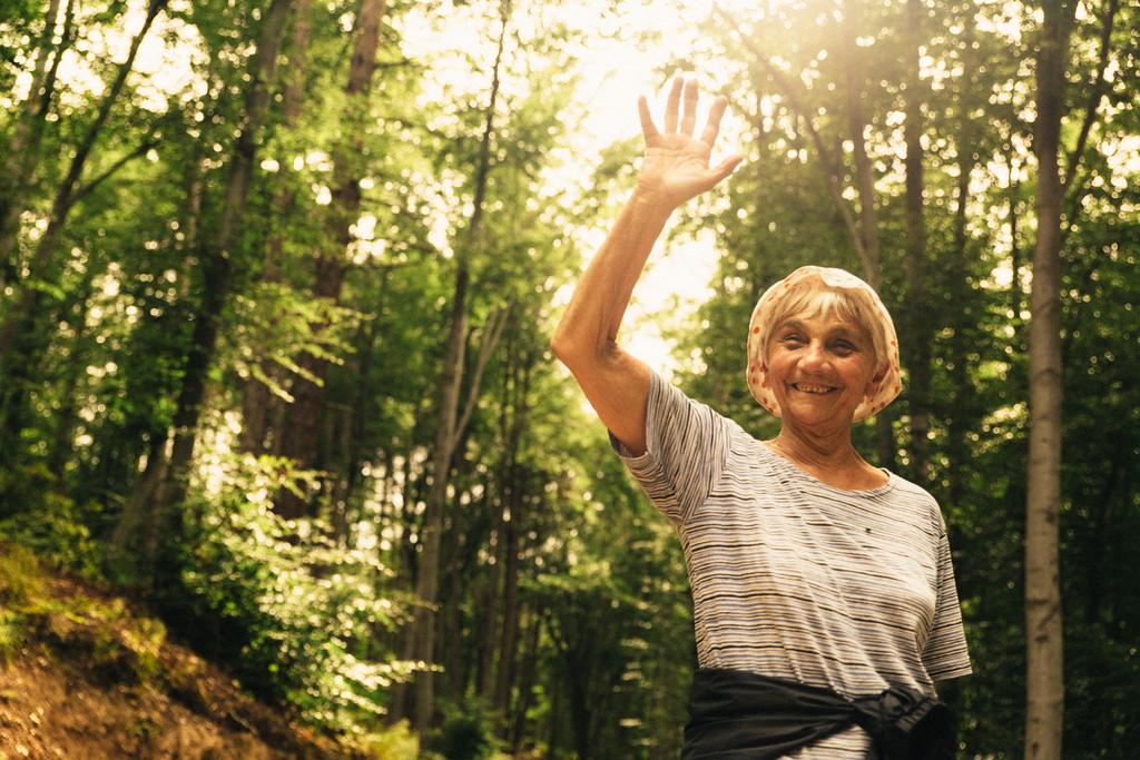 科学的に証明?健康で長生きする6つの秘訣