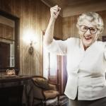 骨粗しょう症とその最新の治療薬について 研修会メモ