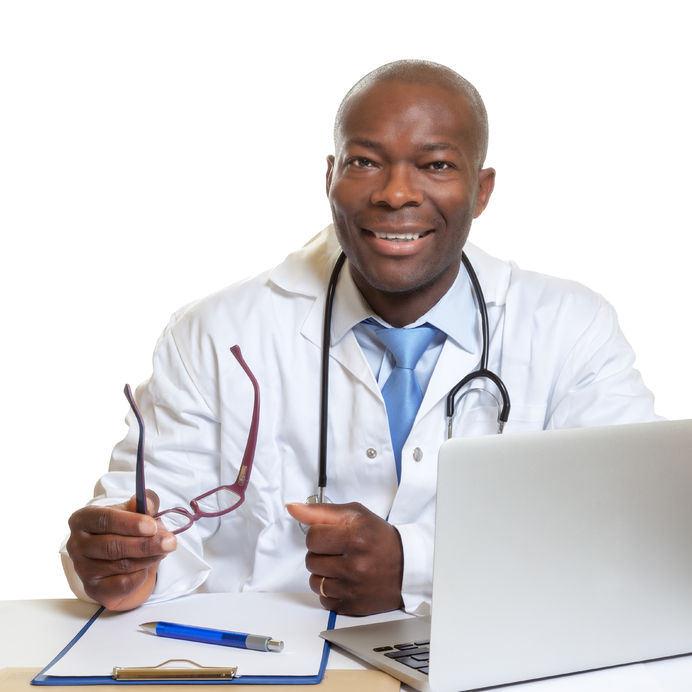 元製薬会社担当者が解説 治験の真実と安全に参加できる治験