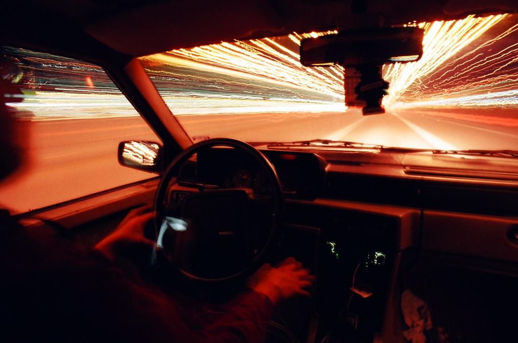薬剤師の責務を全うすることで防ぐ危険運転