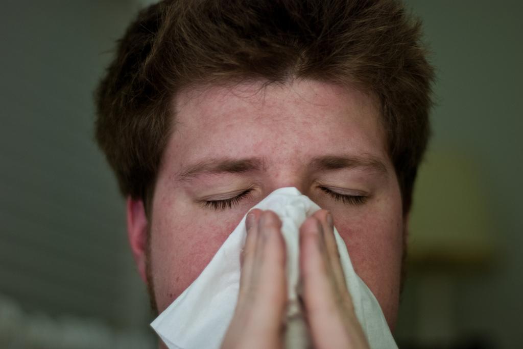 【厳選:2018年】薬剤師がおすすめする一般用の花粉症治療薬【第一類医薬品】