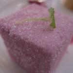 【ダイエット】やせる甘味料である希少糖「プシコース」