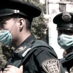 薬剤師が解説 インフルエンザに効く麻黄湯を服用できる人、できない人