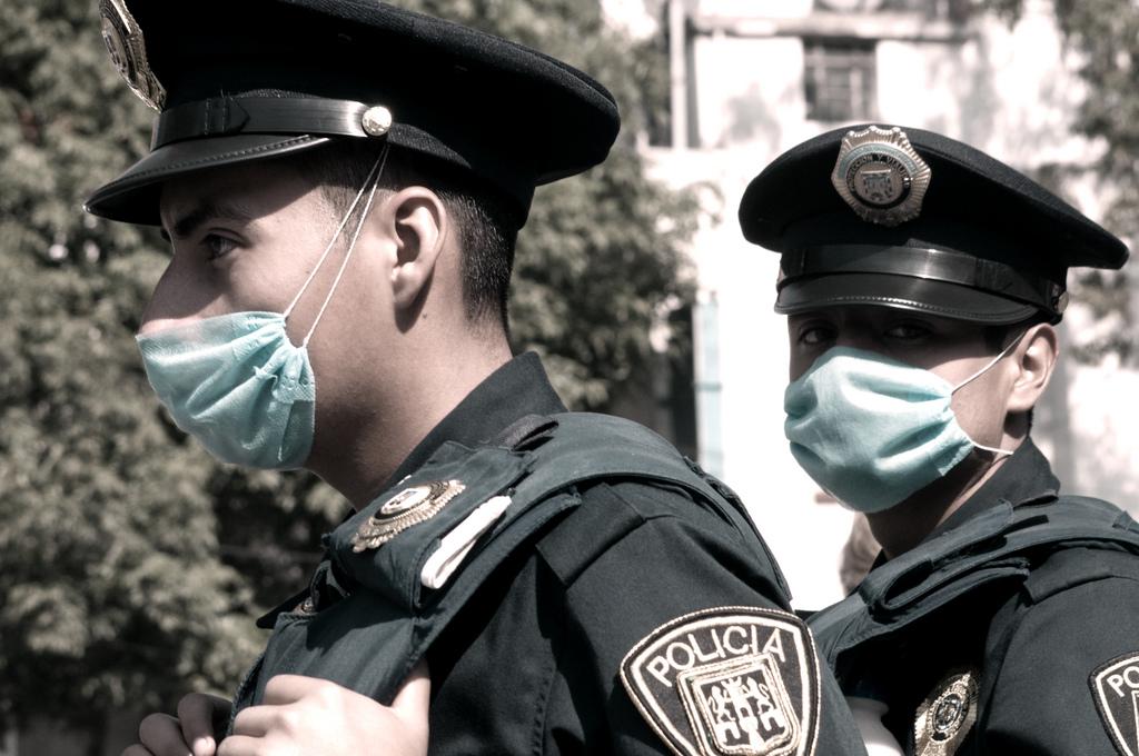 インフルエンザに効く市販薬|麻黄湯(まおうとう)を服用できる人、できない人