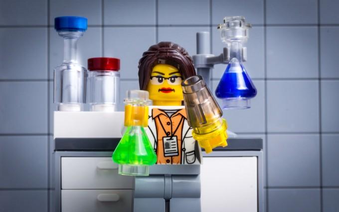 フッ化水素酸を使用する職場は、グルコン酸カルシウムゼリーを設置しよう