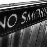 愛煙家は必見!喫煙は会社のコスト面でも悪影響を引き起こしている