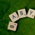 高額な不妊治療の公的補助・保険商品 妊活に使えるサプリメント