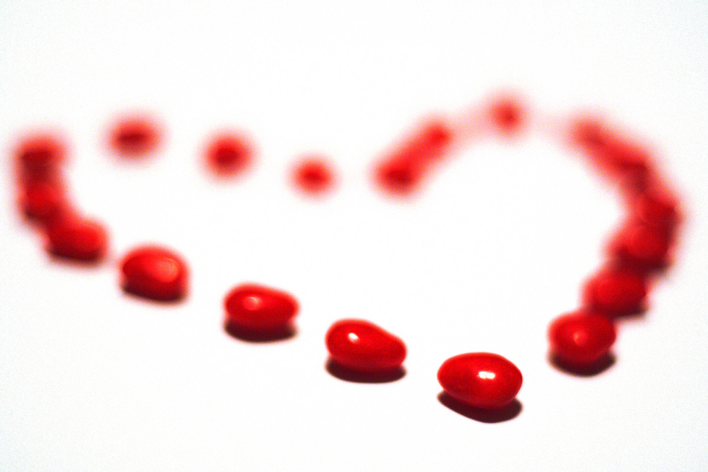 心臓に効く市販薬? 市販の強心薬の中身とおすすめ品を薬剤師が紹介