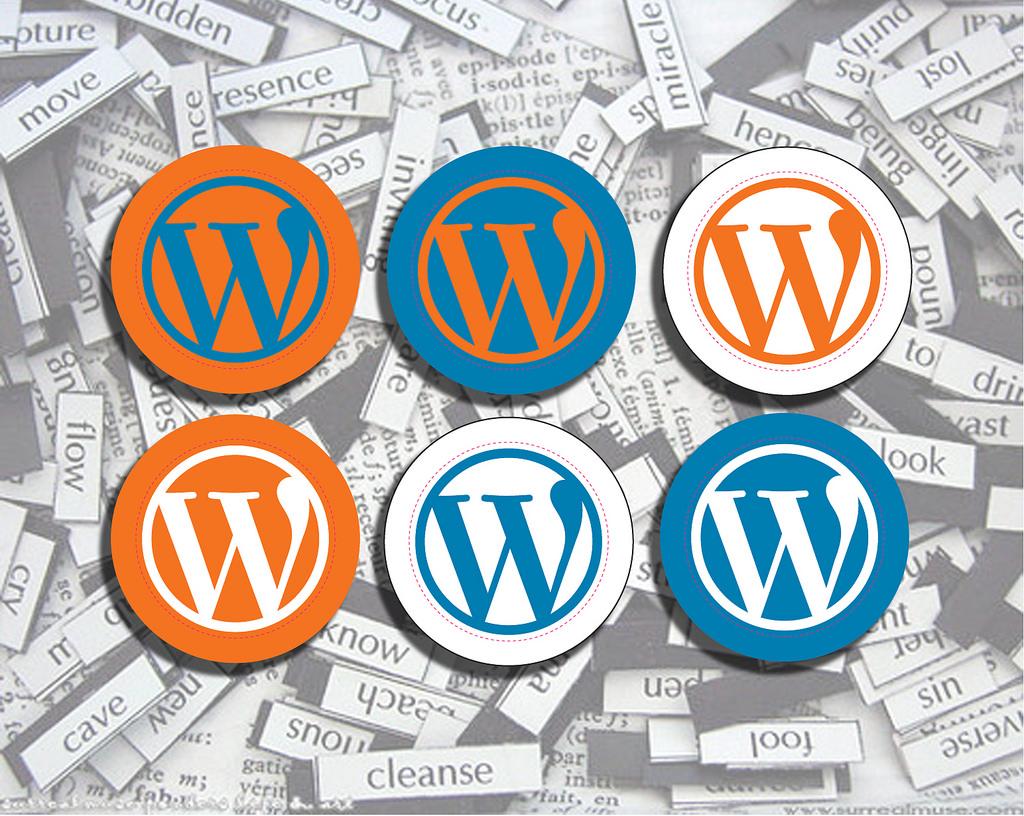 simplicityはブログ初心者にベストなwordpressテーマ