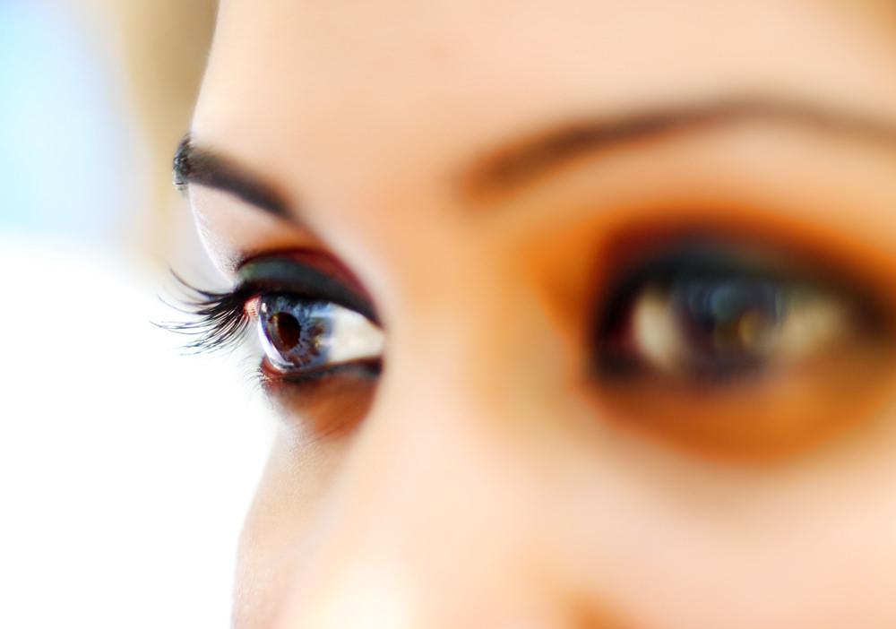 疲れ目・かすみ目・ものもらい・ドライアイ・充血それぞれに一番効く市販の目薬