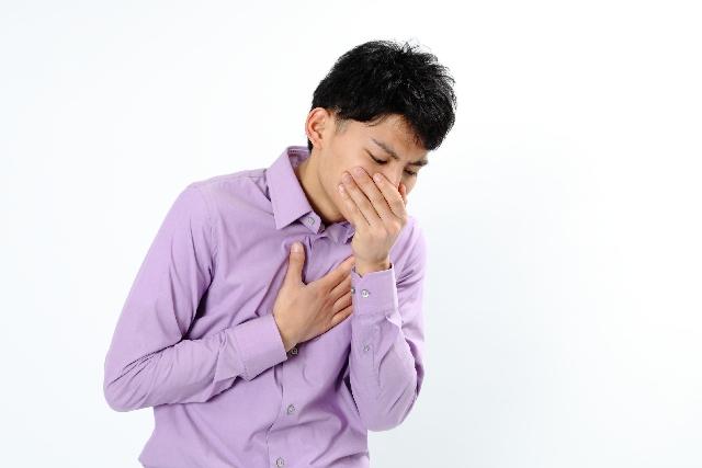 吐き気・気持ち悪いを市販薬で治す|薬剤師が原因別にオススメ市販薬を紹介
