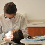やっぱりオーラルフローラは重要 家でできる歯周病の治療と予防を薬剤師が紹介