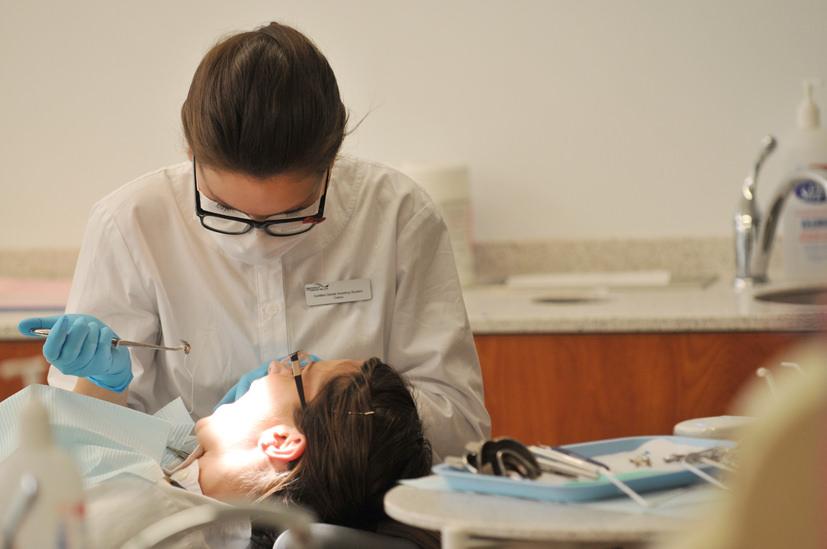 歯に食べカスが挟まる原因の歯周病|オーラルフローラ(口内細菌)のケアで予防しよう