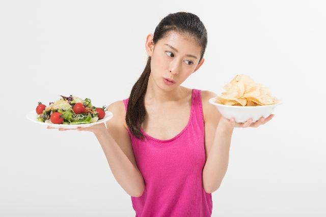 ポリフェノール「グラボノイド」のダイエット効果はいかほど?機能性表示食品とは?