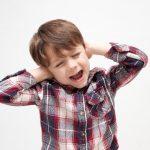 外耳炎の予防にベストな耳かき棒と薬剤師おすすめの市販の治療薬【痛い・かゆい】