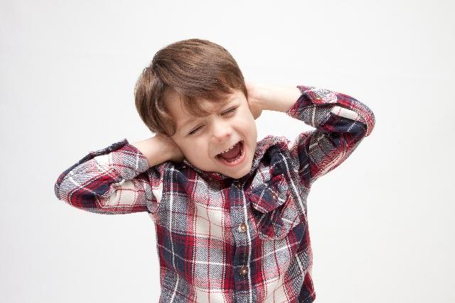 耳が痛い・かゆい時のオススメ市販薬と耳に優しく良く取れる耳かき棒