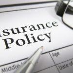 大企業の健康保険は安くてメリットいっぱい 医療保険の見直しも必須!