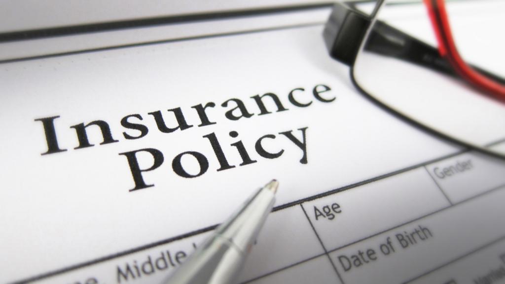 大企業の健康保険にある3つのメリット「安い・手厚い・お得」を紹介