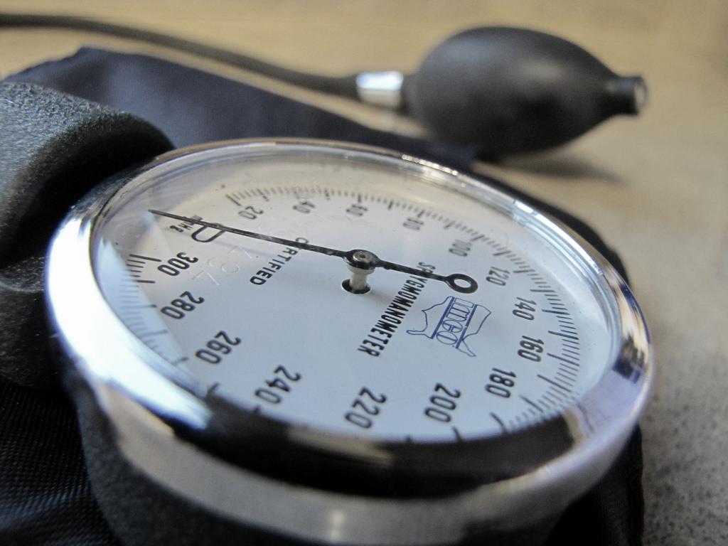 血圧がちょい高めの方向けサプリ比較 エーザイのヘルケアとは?【効果は?安全?】