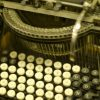 「EPARKくすりの窓口」でコラム執筆を始めました