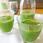 コレステロールを下げるサプリ比較 おすすめの「緑でサラナ」とは?【効果は?安全?】
