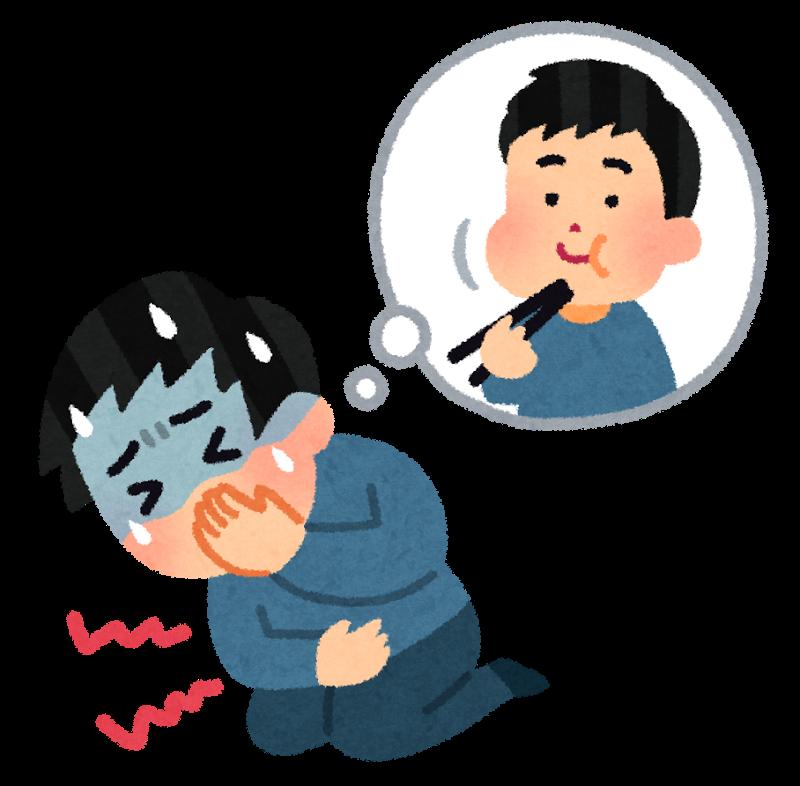 ノロウイルスの効果的な消毒・予防・治療方法を薬剤師が解説【エタノールも効果あり!】