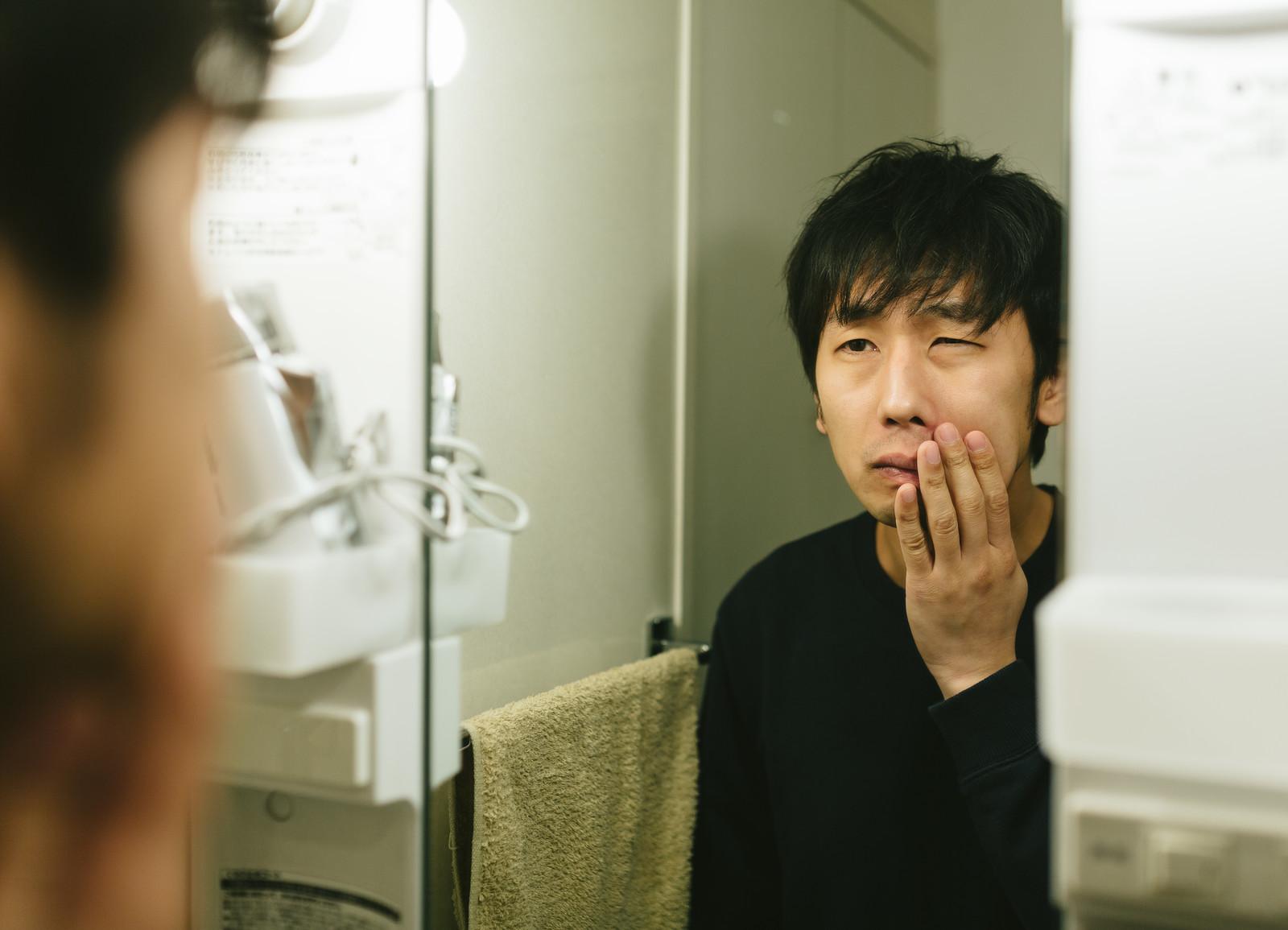 乾燥肌・カサカサ・かゆみを保湿して治すおすすめ市販薬を薬剤師が紹介【顔・からだ】