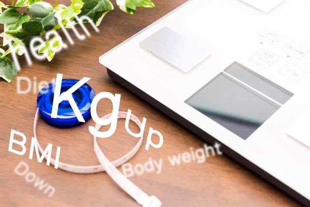 中性脂肪を少なくし脂肪をつきにくくするサプリ比較 イチオシはEPA・DHA