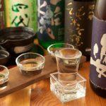 二日酔いの予防・治療におすすめ市販薬を酒好き薬剤師が解説【牛黄(ゴオウ)】