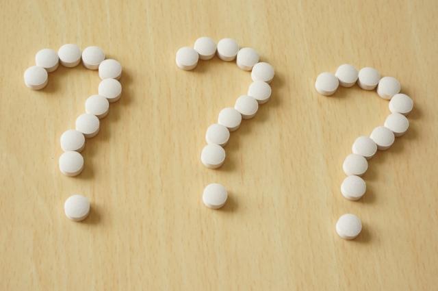 【保存版】薬・サプリによるうっかりドーピング違反を防ぐ基礎知識|スポーツ選手必見記事