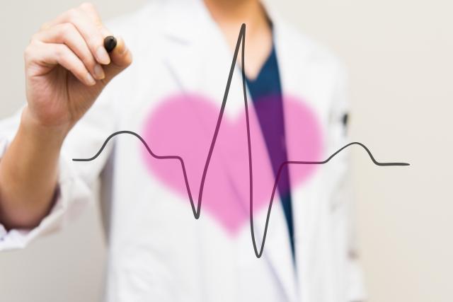 血管のサビを知る新しい検査ロックスインデックス|値段、病院、受けるべき人を紹介